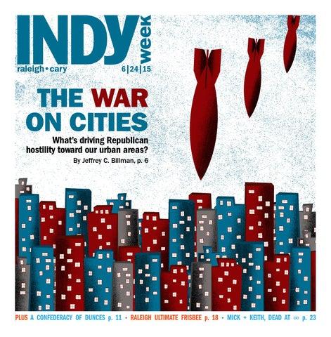 Indy Week 6 24 15 Issue by Indy Week - issuu