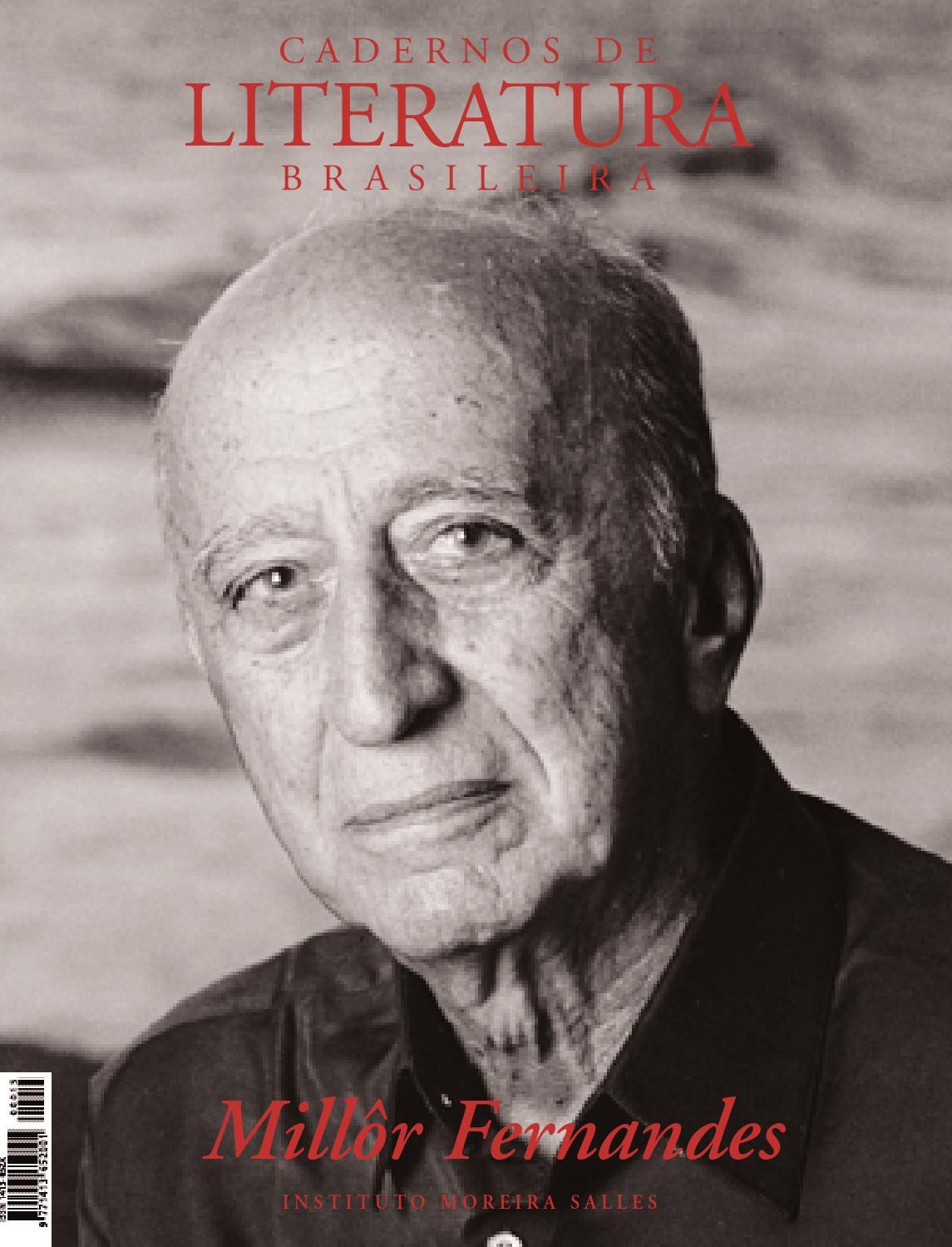 LAGRIMAS GONZAGA BAIXAR MUSICA ALEX DUAS