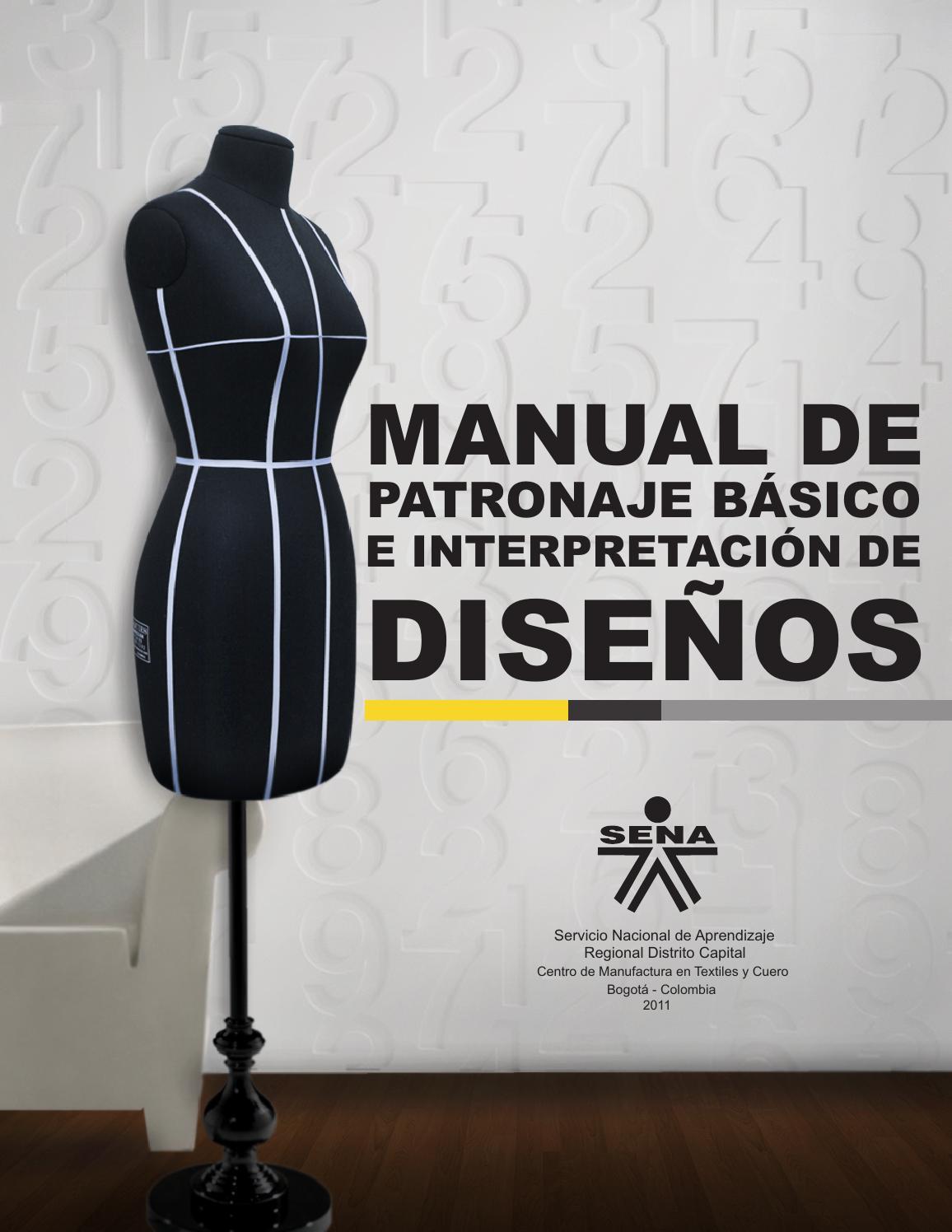 manual basico de albañileria pdf