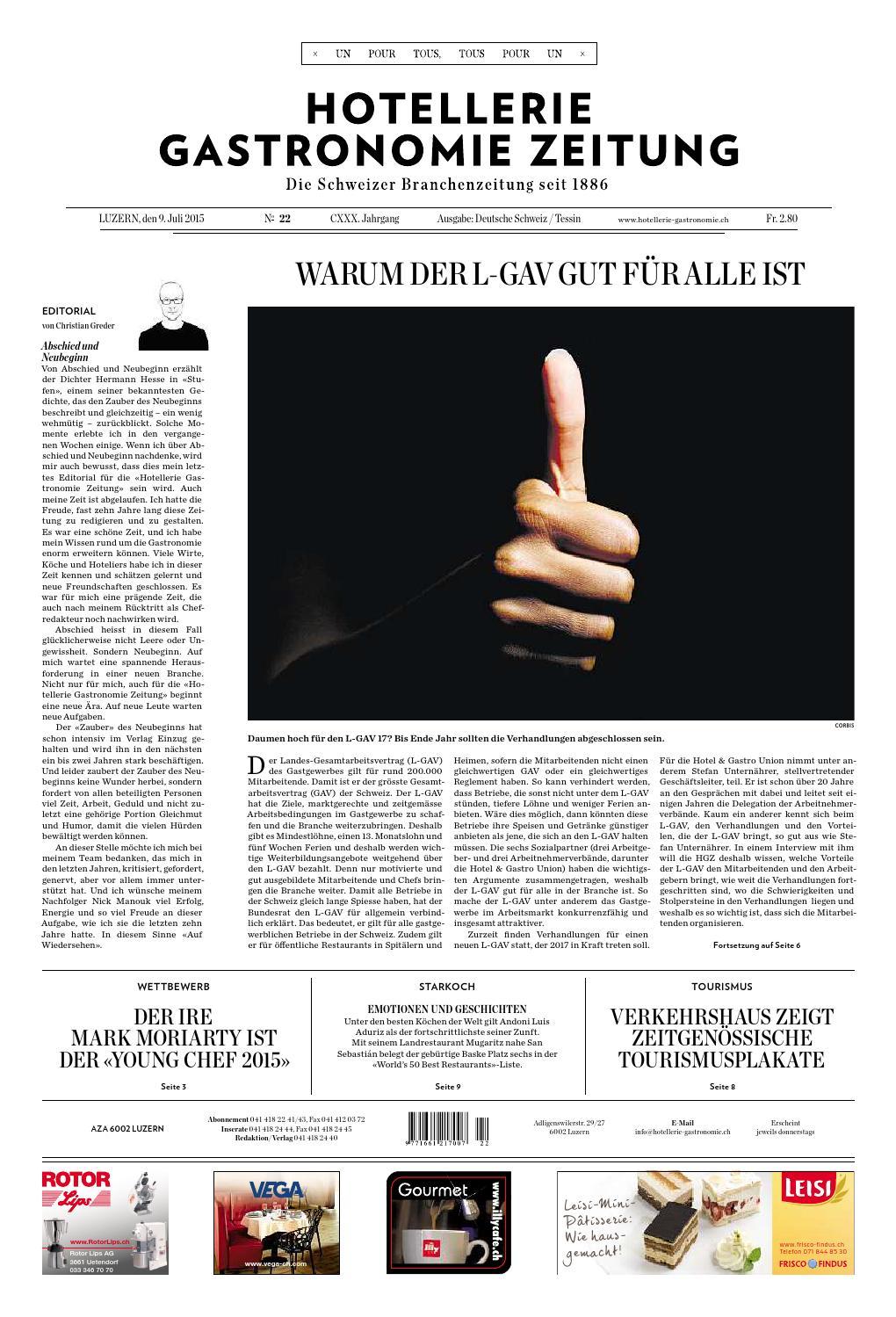 Atemberaubend Mario Farbseiten Bedruckbar Galerie - Beispiel ...