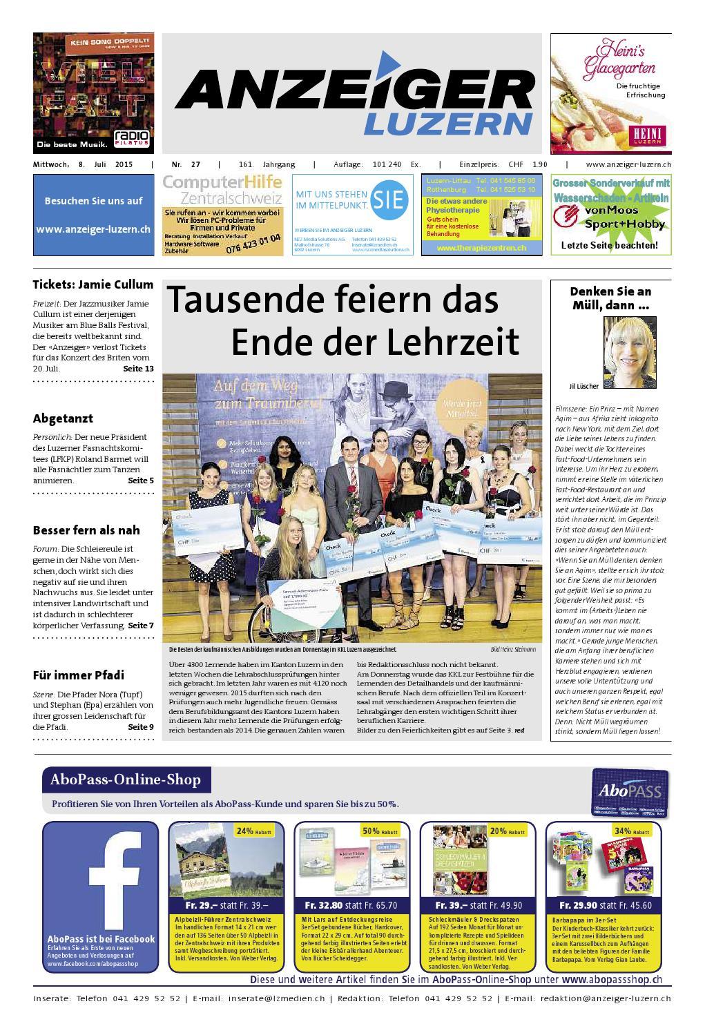 Zahnrzte in Aargau - 52 Treffer auf shopwitease.com