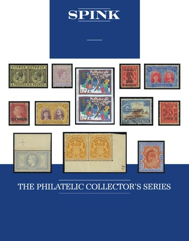 British Colonies & Territories Ascension Island Ascension 1938 3d Sg 42 Sc 44 Mnh Usual Tone Gum Spare No Cost At Any Cost