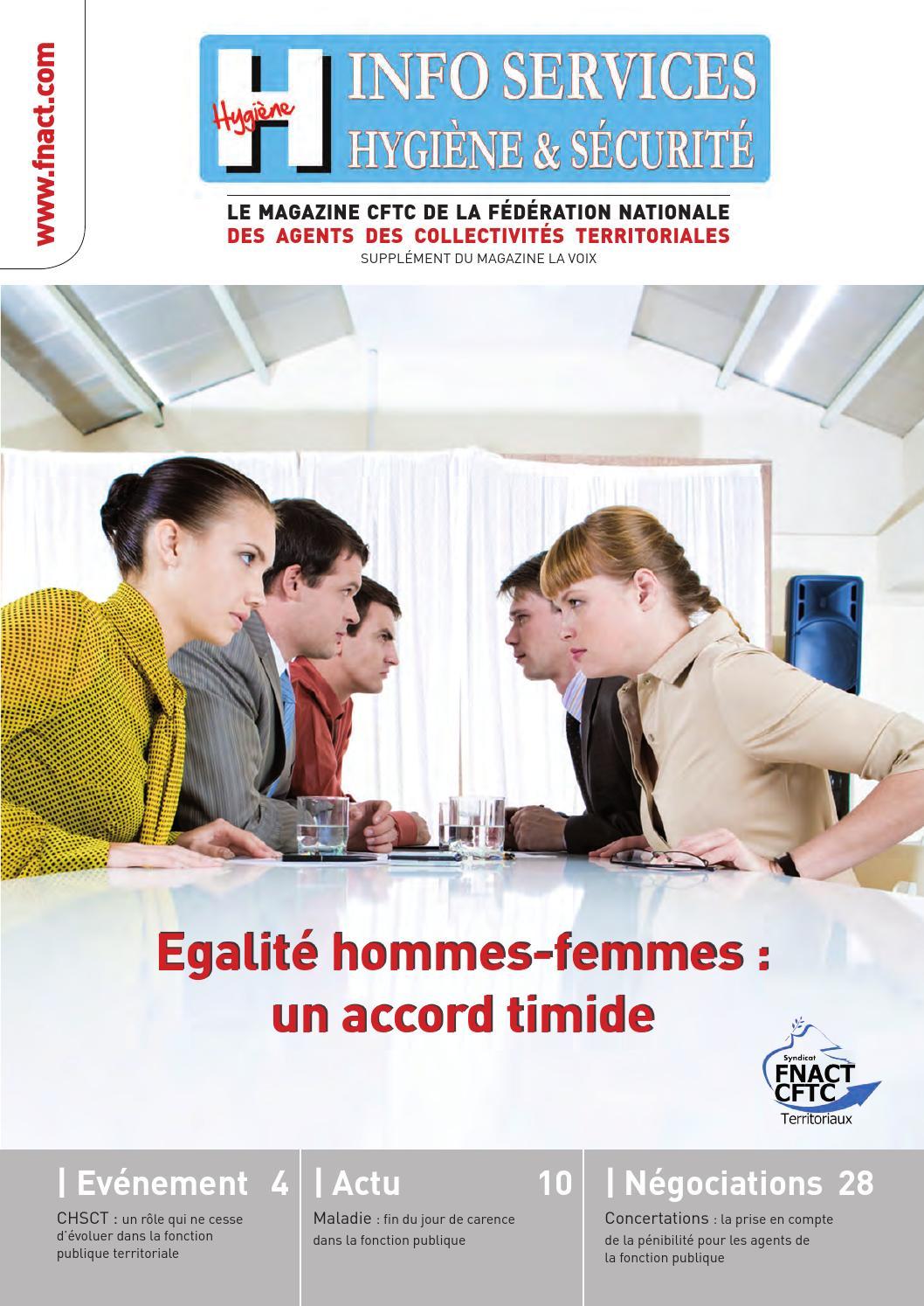 suppl233ment hygi232ne amp s233curit233 du magazine la voix by fnact