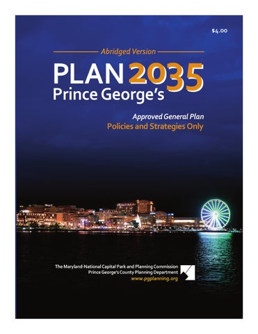 Montgomery County, 2025: Montgomery County, Virginia Comprehensive Plan by  Montgomery County Va - issuu