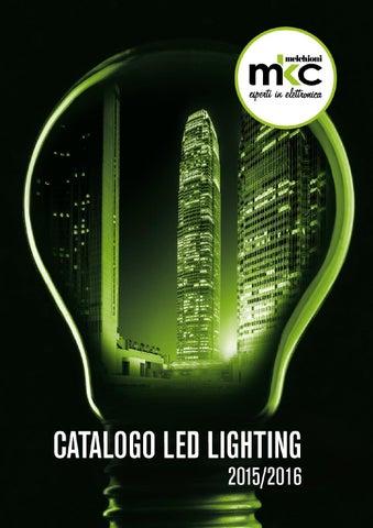 50x 5mm LED Diodi LED a scelta rosso verde blu bianco SUPER CHIARO CHIARO NUOVO