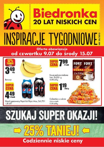 934f363cbfd34 Tesco katalog do 15.07.2015 by iUlotka.pl - issuu