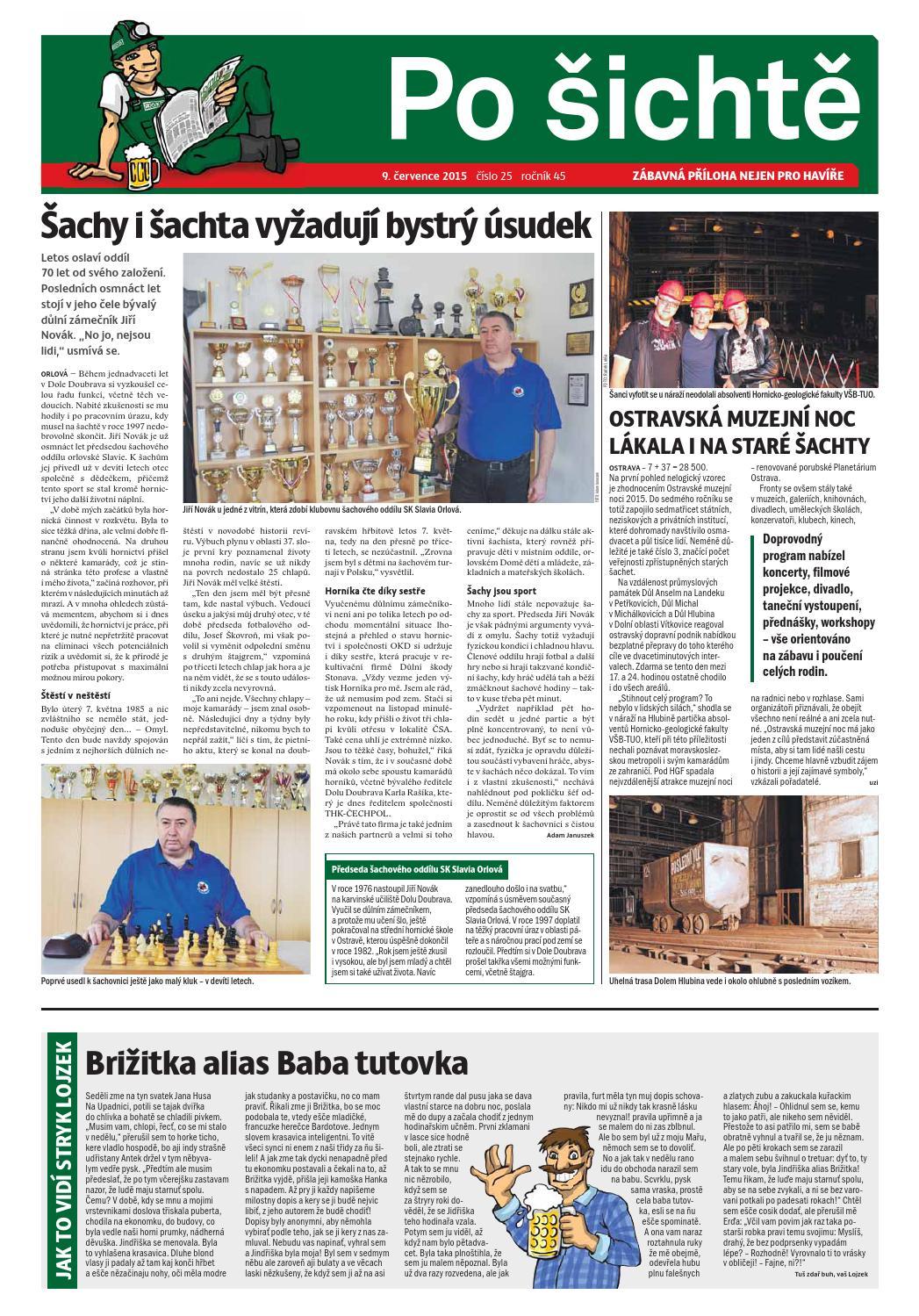 Seznamovac agentury Ronov nad Doubravou sacicrm.info