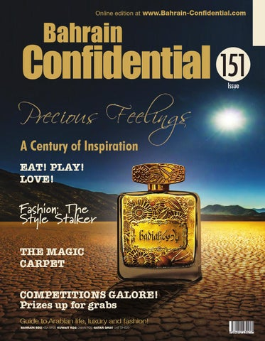 bahrain confidential july 2015 issue by arabian magazines issuu