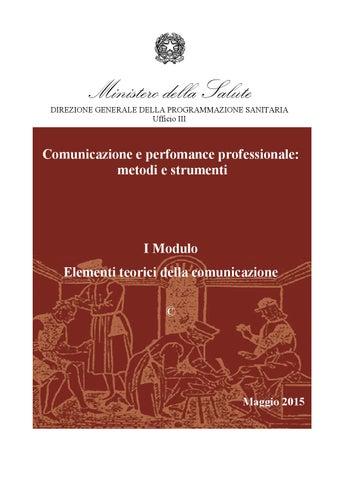 La presentazione perfetta: Tecniche, metodi e strumenti per coinvolgere il proprio interlocutore (Italian Edition)