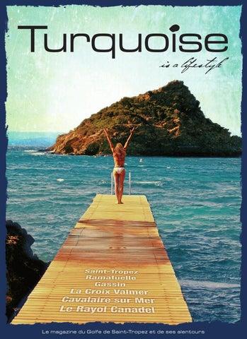 Turquoisemagazine2015 by Turquoise Magazine - issuu 6333d02904a
