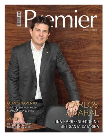 ea64a892d0 Revista Premier Edição 97 - Maio 2015 by Revista Premier - issuu