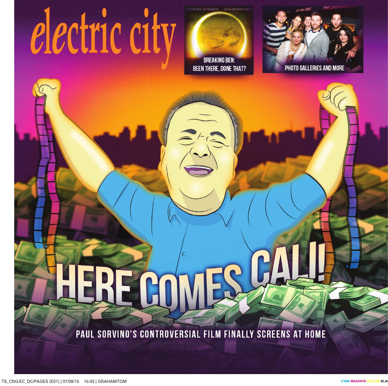 0ff1034c3c0c Electric City   Diamond City E Edition - July 9