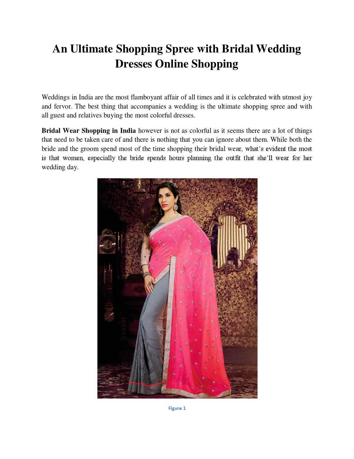 Wedding Guest Dresses Online India Saddha