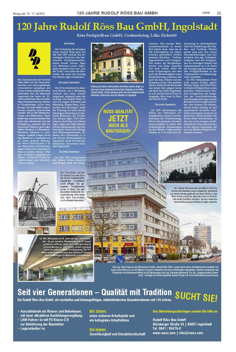Bauunternehmen Ingolstadt bauunternehmen ingolstadt hausdesign pro