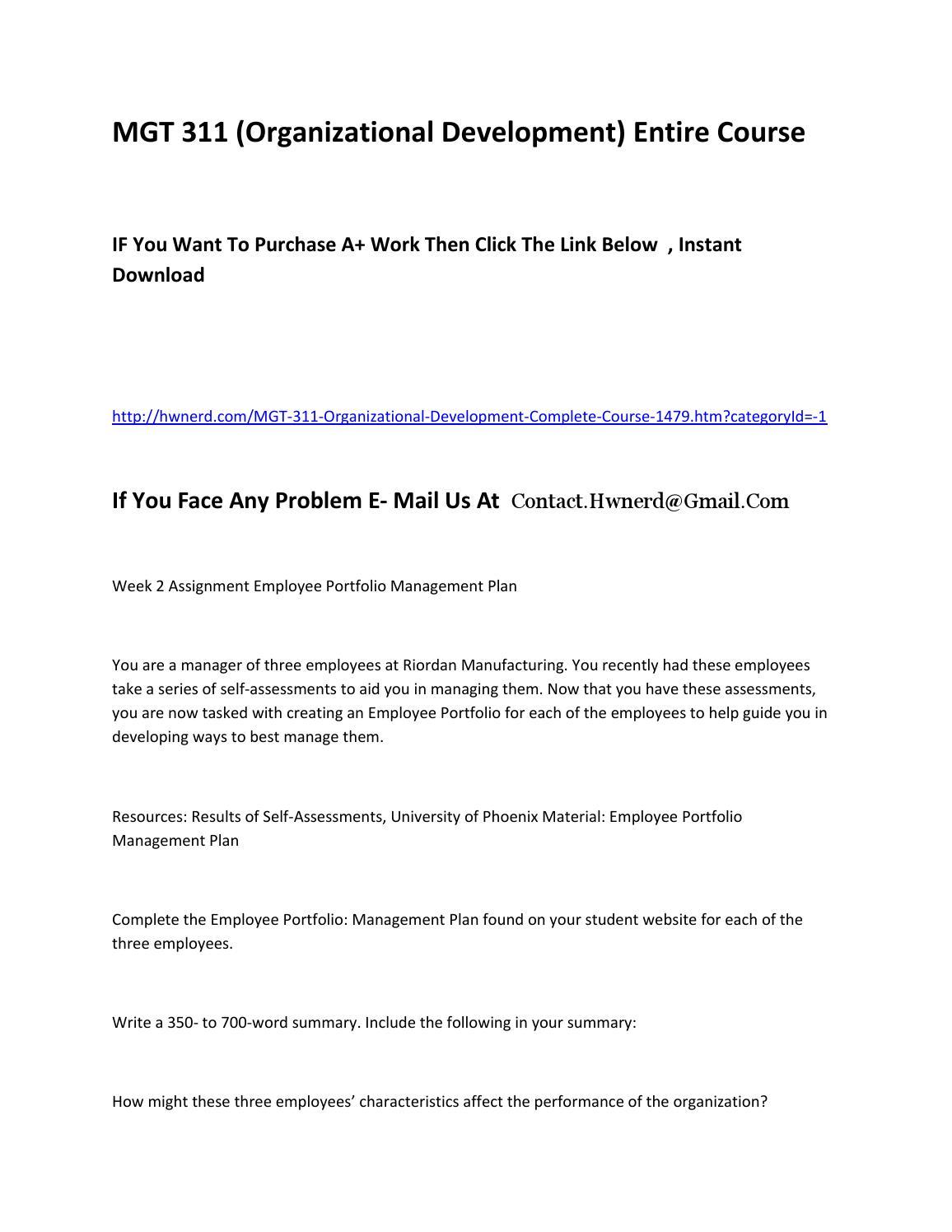 ielts table essay writing topics 2018