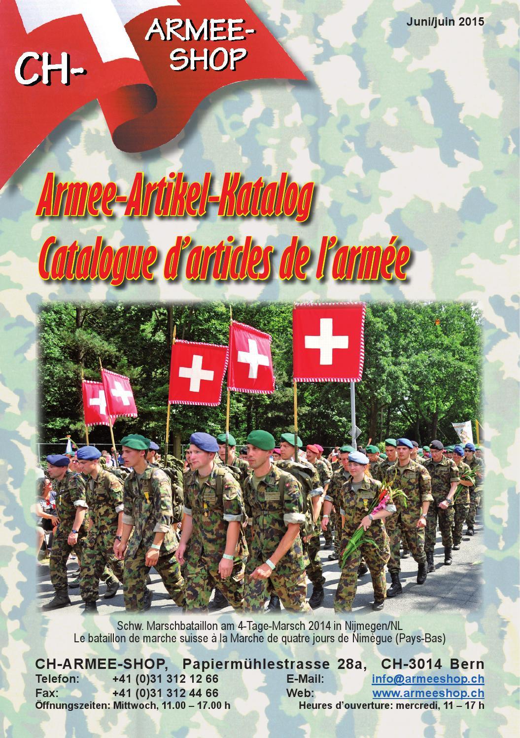 Originale gebrauchte Bo/îte /à munitions Taille 3/Le r/écipient U.S Army pour Cartouches 800/Bo/îte m/étallique Mun//Bo/îte Bo/îte en m/étal