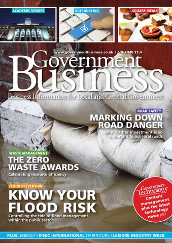 government business 22 4 by psi media issuu