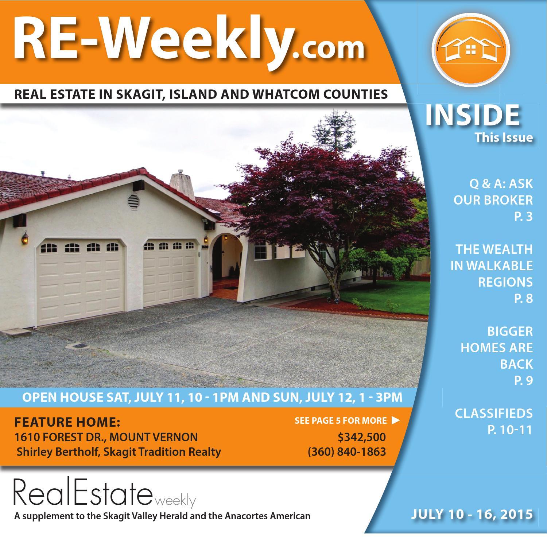 real estate weekly july 10 2015 by skagit publishing issuu rh issuu com