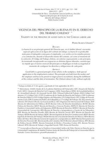 lizardo taboada cordova pdf