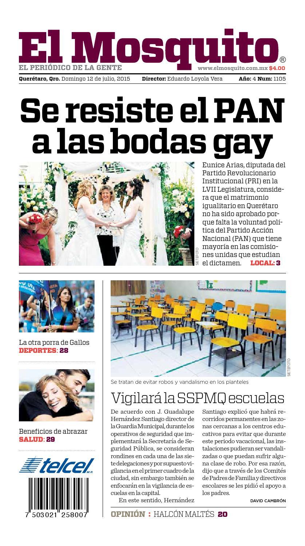 matamoros satisfacer gay locales