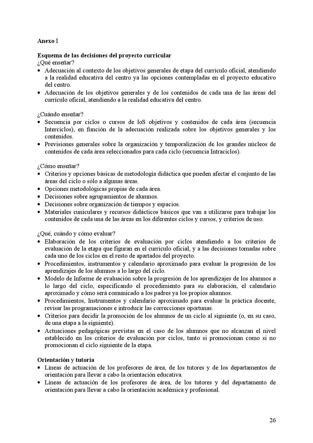 Dorable Ejemplos De Currículum Educativo Objetivo Cresta - Ejemplo ...