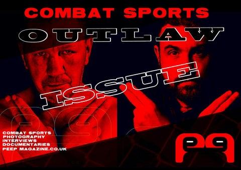 promo code f17ec 3af96 SportsPro Magazine Issue  91 by SportsPro Media - issuu