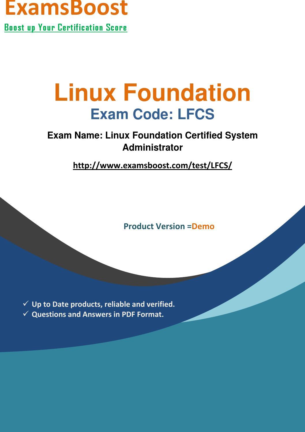 Lfcs Pdf Training Guides 2015 By Ernestzeller1 Issuu