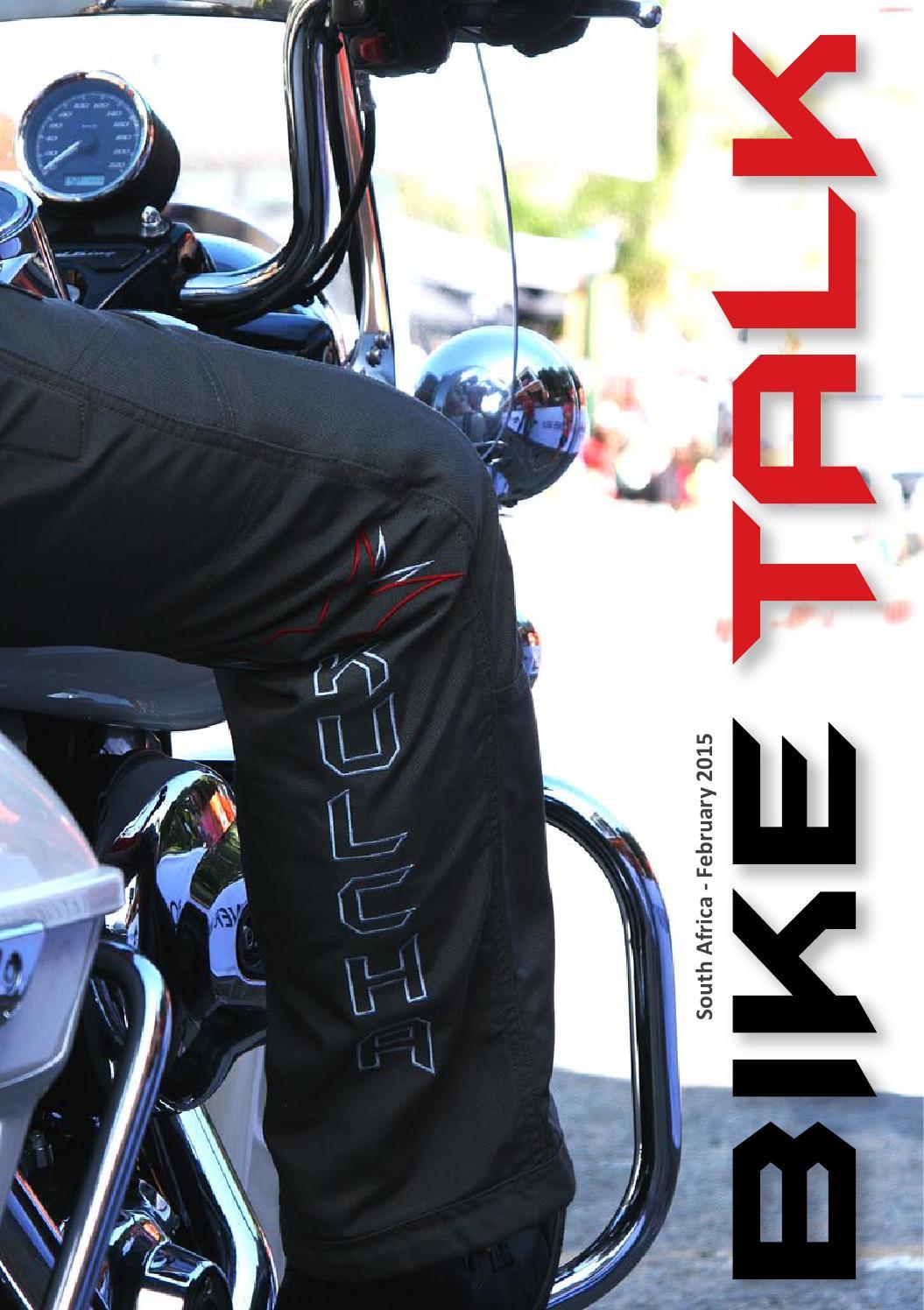 HJC IS 17 BARBWIRE MC31 Motorcycle Helmet with Int Sun Visor and Big