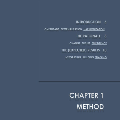 Page 5 of Method