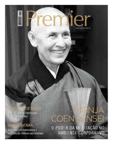 b018aba57 Revista Premier Edição 96 - Abril 2015 by Revista Premier - issuu