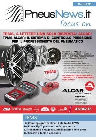 Sensore pressione pneumatici Tyre pressure sensor BMW C 650 Sport 16 18
