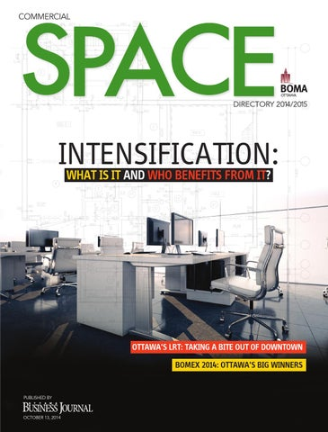 BOMA 2014 by Great River Media inc  - issuu