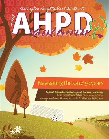 ede42b181d AHPD Autumn 2015 Interactive Program Guide by Arlington Heights Park ...