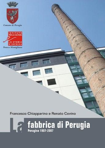 E Francesco Fabbrica Perugia Covino La Di Renato Chiapparino Hq8qO5A