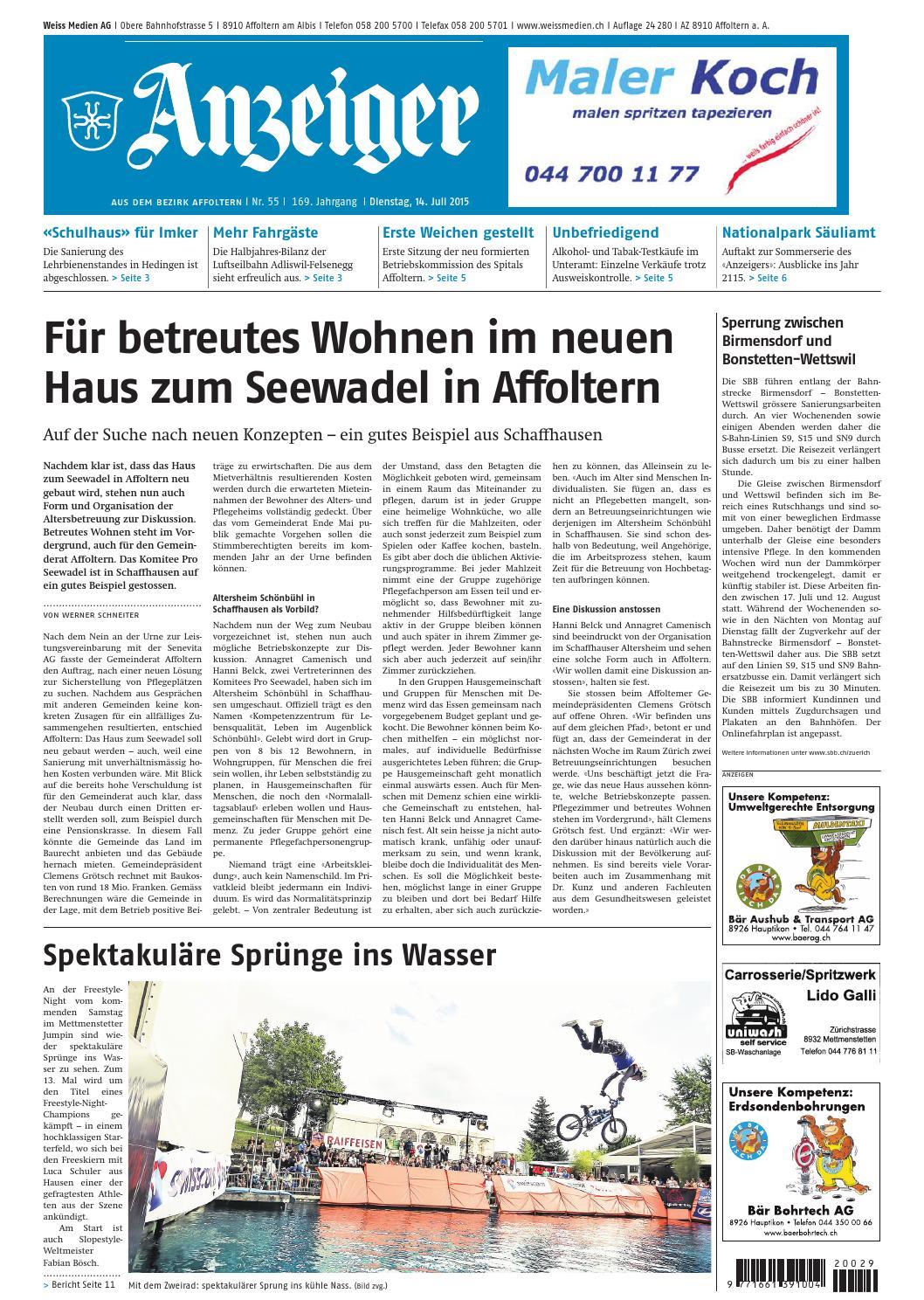 A-WelleZrcher Verkehrsverbund - Z-Pass