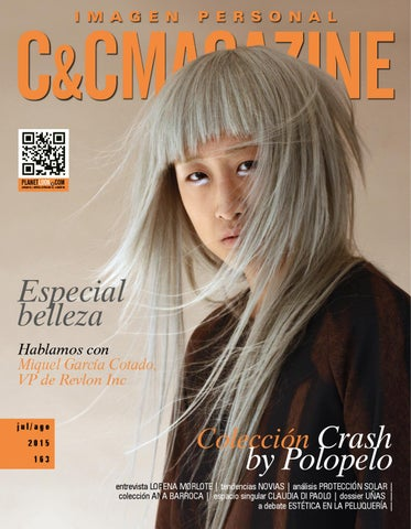 163ccmagazine by C C Magazine - issuu 5cff7477700b