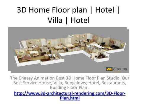 3D Home Floor plan | Hotel | Villa | Hotel by 3D Walkthrough Service Interior Design House Floor Plans Html on small luxury mediterranean house plans, movie house floor plans, interior design open floor plan, interior design floor plan symbols, duplex house floor plans, modern glass home floor plans, small house floor plans, indian house designs and floor plans, interior design ideas floor plans, interior design blueprint, interior design floor plan templates, 1800 square foot house floor plans, simple two-story house floor plans, home interior plans, 3d house drawings plans, minecraft house blueprint floor plans, design luxury house floor plans, 12 x 16 tiny house floor plans, interior design architectural house plans, interior design floor plan examples,