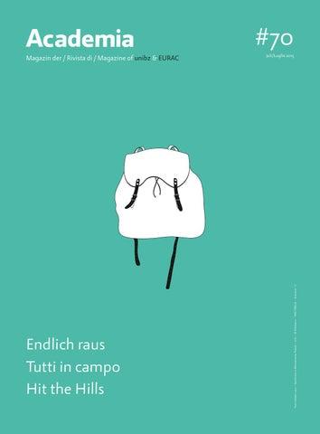 incontri online Österreich kostenlos