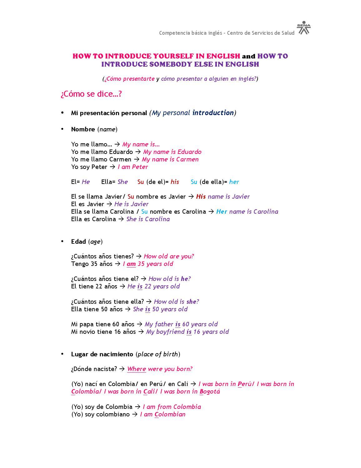 Irregular past tense verbs ks1