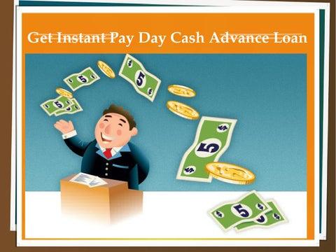 Cash loan more than 20000 image 2