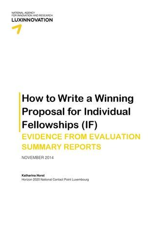 How to write a basic research proposal by Mubashar Islam via slideshare    GOOD SAMPLE SlideShare