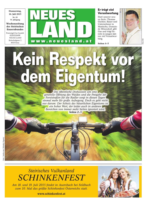Hitzendorf single kreis Single frau altenberg bei linz