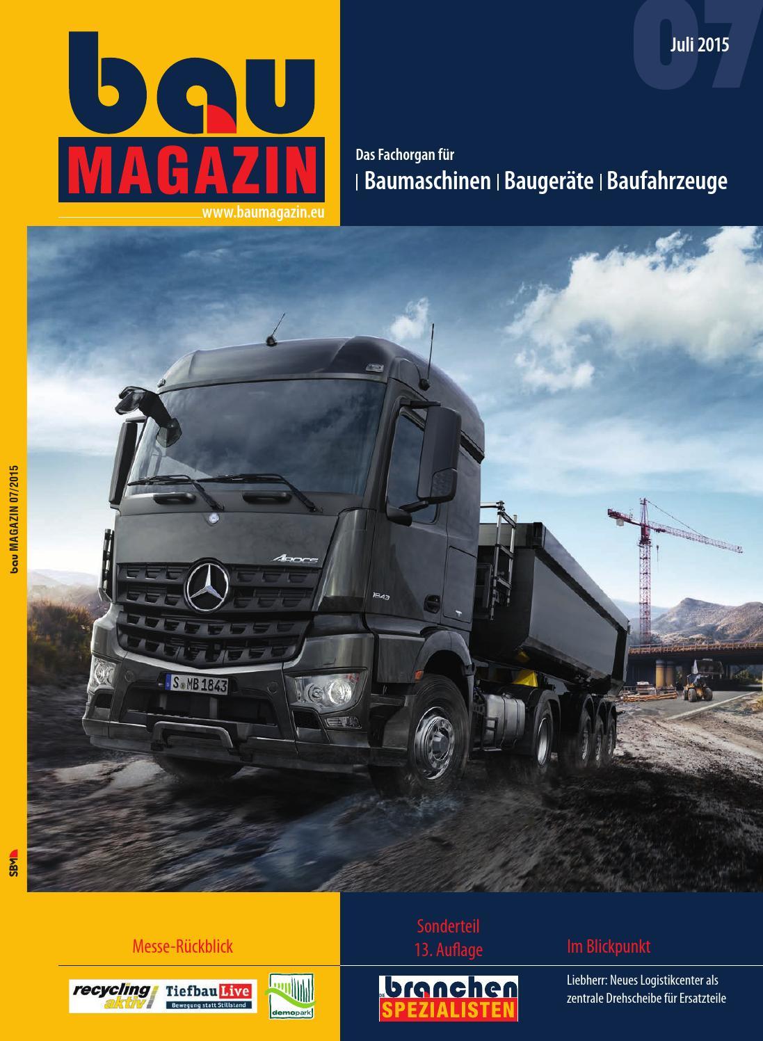 Automatische Abgabe Dieselkraftstoff Lieferungs Pistolen Düse für LKW
