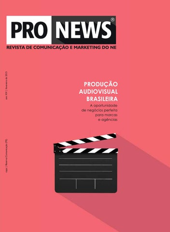 Revista Pronews 178 By Revista Pronews Issuu