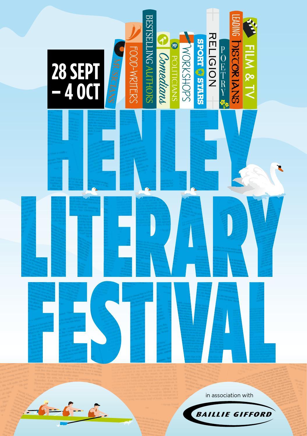 hlf-2015-adult by HenleyLiteraryFestival - issuu 6ccd77a17