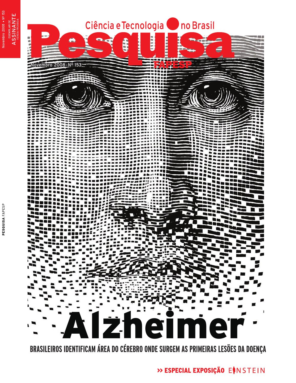 58452630719 Alzheimer by Pesquisa Fapesp - issuu
