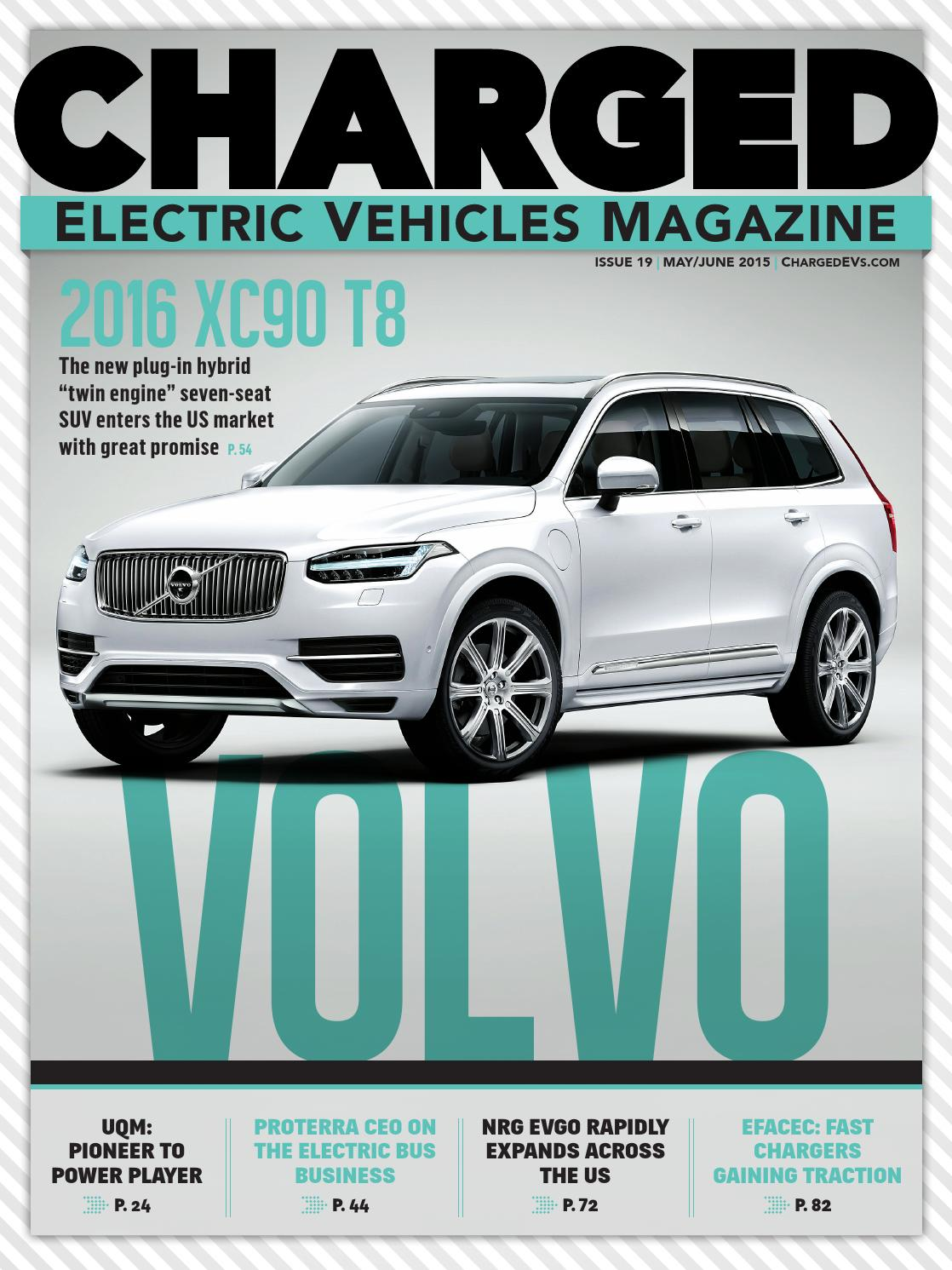 Charged Electric Vehicles Magazine Iss 19 May Jun 2015 By Solar Cell Powered Supercapacitor Charger With Strange Output Voltage Vehilces Issuu