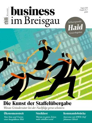 d5edaa8f539623 business im Breisgau by chilli Freiburg GmbH - issuu