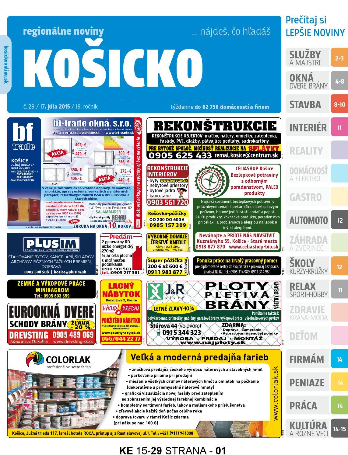 Expat Zoznamka Maďarsko