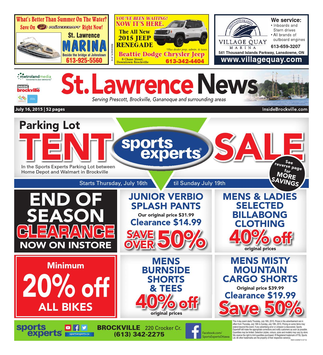 Stlawrence071615 by metroland east st lawrence news issuu fandeluxe Choice Image